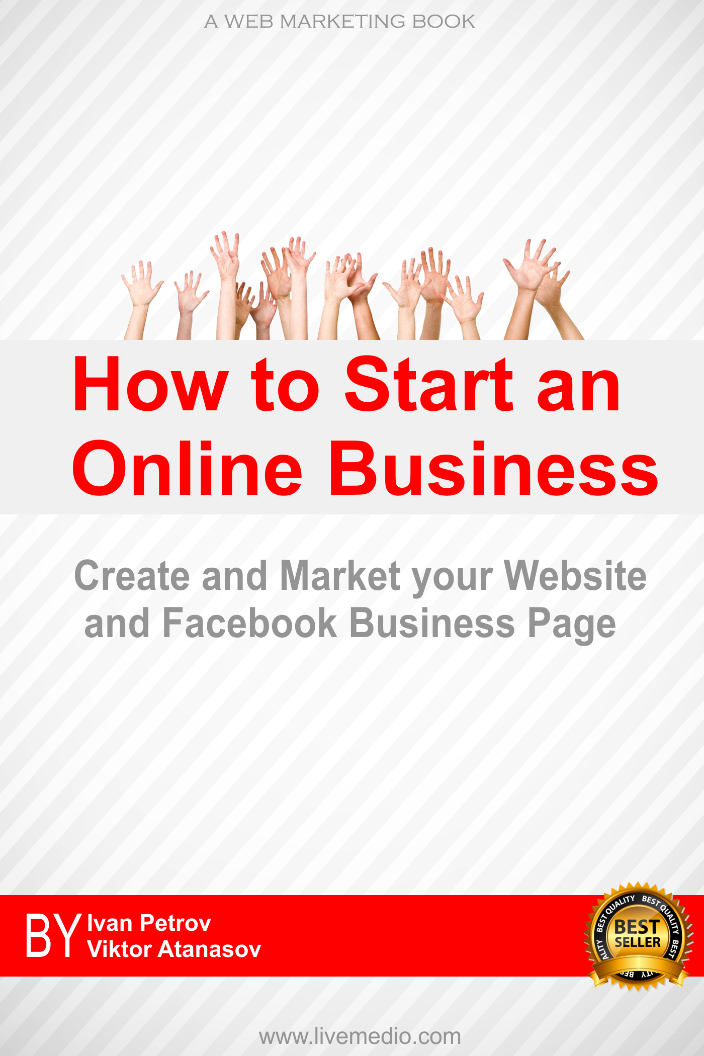 starting an e business Starting an ecommerce business is too easy if you can acquire the best resources but it's really tough to go the level of top ecommerce industry competitors.