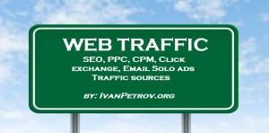Web_Traffic_Sources