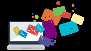 email-bulkm