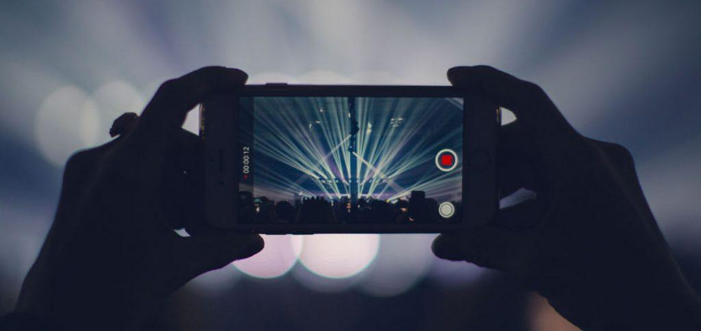 видео маркетинг - Дигитален Маркетинг
