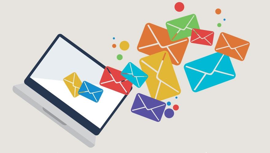 имейл маркетинг - Дигитален Маркетинг