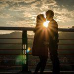 Опасно влюбване – КОСМИЧЕСКИ ВЗРИВ